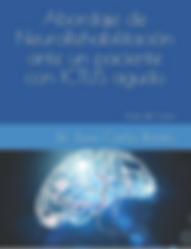 Guía Curo Abordaje de NeuroRehabilitación ante un paciente cn ICTUS agudo