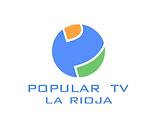 POPULAR TV.png