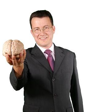 Dr. Juan Carlos Bonito