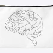 Neceser Neurofriki
