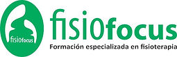 fisiofocus-formacion-fisioterapia.jpg