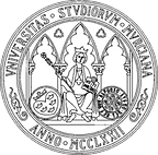 200px-Universitas_Studiorum_Murciana_b-w