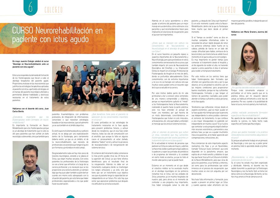 ENTREVISTA_CURSO_ICTUS_COLEGIO_ARAGÓN.pn