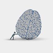 Cursos Neuro