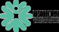 logo-filoform-cursos-vert-300x166.png