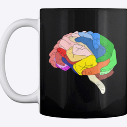 Jarra Cerebro