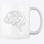 Jarra Neurofriki