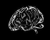 Neuro-Rehabiliación