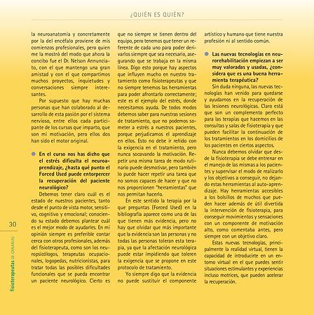 BOLETÍN_NEURO_CANARIAS2.png