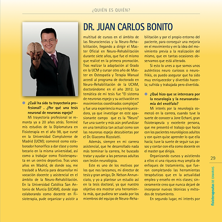 entrevista_dr_juan_carlos_bonito