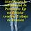 Thumbnail: INFLUENCIA DE LA MICROBIOTA INTESTINAL EN LA ENFERMEDAD DE PARKINSON