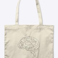Bolsa Neurofriki