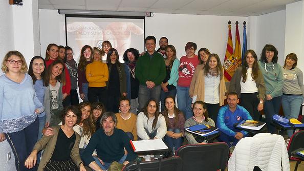 CURSO_COLEGIO_ARAGÓN_1.jpeg