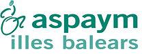 logo_Aspaym Baleares.jpg