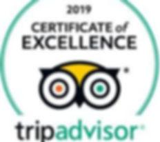trip advisor 2019 certificate_edited.jpg