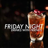 Friday Night.jpg