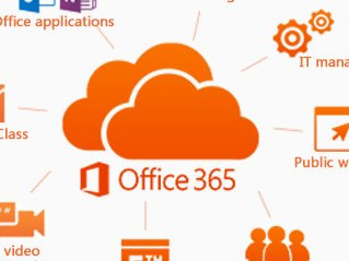 Office 365: Can't open Outlook, part 4; MX Records and Ms Remote Connectivity Analyzer