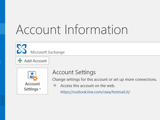 Office 365: Can't open Outlook, part 2; Add-ins Conflicts