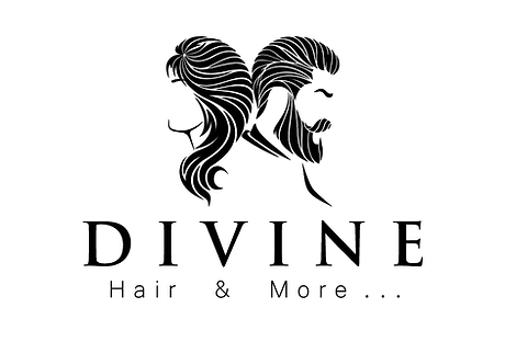 Divine Hair and more.png