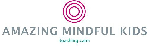 Teaching Mindfulness Meditation to Children