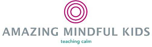 Teaching Mindfulness Meditation to Children