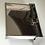 Thumbnail: Vasque pliable_ Econox_i4bsBr
