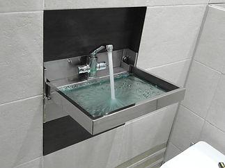 lavabo_pliable.JPG