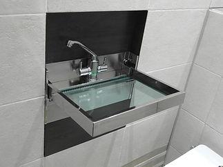 lavabo_repliable.JPG
