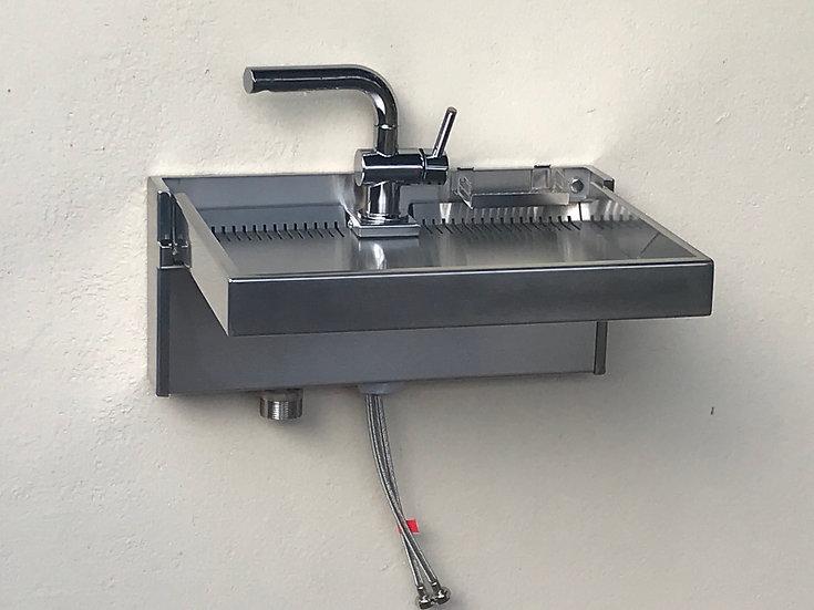 Vasque pliable_ Econox_i4bsBM   (sans mitigeur)