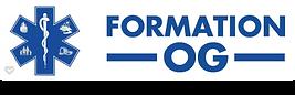 Formation et cours en premiers soins et secourisme, boutique en ligne, vente de matériel de premiers soins, sécurité, désinfection, protection covid 19 coronavirus