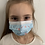 Thumbnail: Masques jetables pour enfants (Niv. 1)