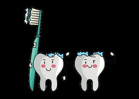 Toothbrush (1).png