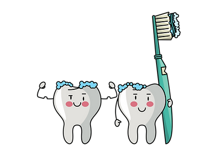 Toothbrush%20(1)_edited.png
