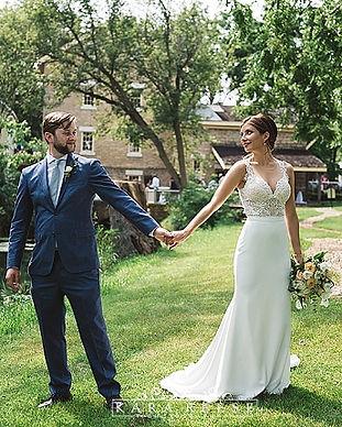 Paoli_Madison_Wedding_Photographer_0038.