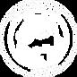Aviat Husky Logo White