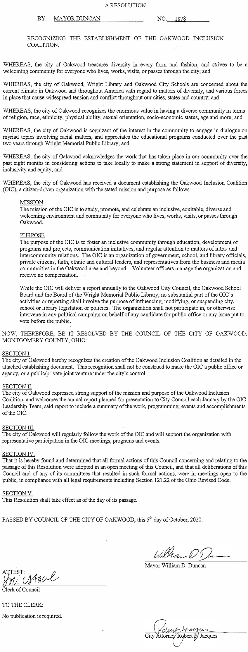 OIC Resolution - City of Oakwood.png