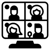 Minutes: OIC Leadership Team Meeting (April 28, 2021, 1:00 pm)