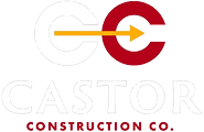 Castor Construction.png
