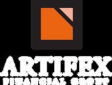 Artifex.png