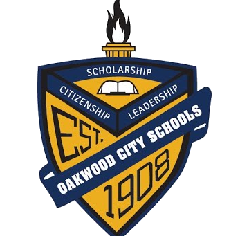 BOE Shows Support for Oakwood Inclusion Coalition