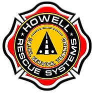 Howell RS Shield Logo PNG.png
