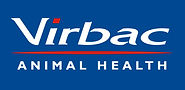 Virbac-Animal-Health.jpg