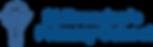 St-Brendan's-Logo.png