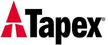 Tapex-Logo-JPG_1.jpg