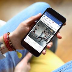 Fed-Uni-Facebook-Mobile-Mockup.jpg