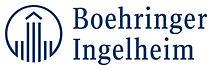 Boehringer_Ingelheim_Logo.svg.jpg