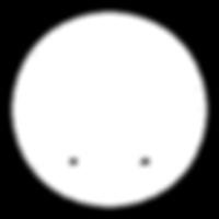 Bake&Grind-Logo-02.png