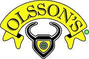 Olssons-CMYK-Logo-1.jpg