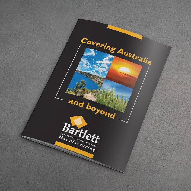 Bartlett-Brochure-Cover.jpg