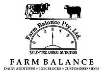farm_balance_logo_aiir_.jpg